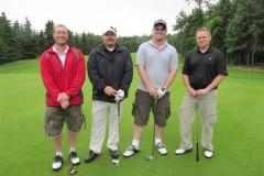 2011 IBEW Golf 003