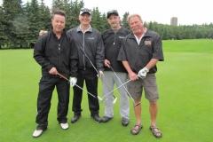2011 IBEW Golf 004
