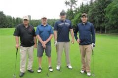 2011 IBEW Golf 006