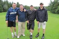 2011 IBEW Golf 007