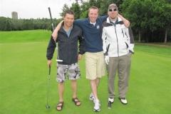 2011 IBEW Golf 011