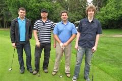 2011 IBEW Golf 012