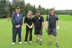 2011 IBEW Golf 013