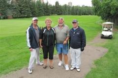 2011 IBEW Golf 014