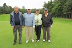 2011 IBEW Golf 017