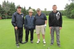 2011 IBEW Golf 018