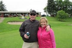 2011 IBEW Golf 022