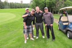 2011 IBEW Golf 030