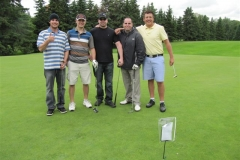 2011 IBEW Golf 031