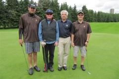 2011 IBEW Golf 033