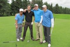 2011 IBEW Golf 034
