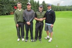 2011 IBEW Golf 036