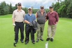 2011 IBEW Golf 039