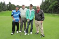 2011 IBEW Golf 044