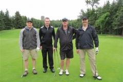 2011 IBEW Golf 001