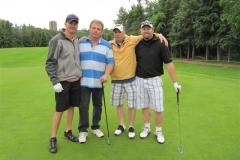 2011 IBEW Golf 005