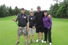 2011 IBEW Golf 008