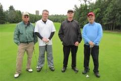2011 IBEW Golf 009