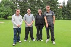 2011 IBEW Golf 010