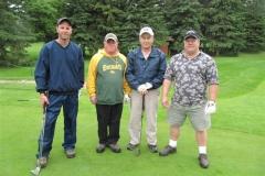 2011 IBEW Golf 015