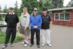 2011 IBEW Golf 016