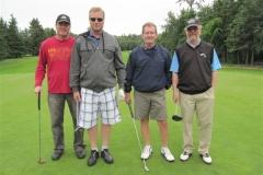 2011 IBEW Golf 019