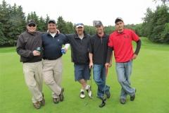2011 IBEW Golf 021
