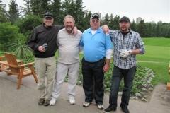 2011 IBEW Golf 023