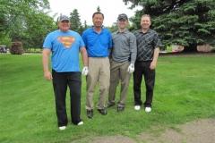 2011 IBEW Golf 025