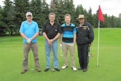 2011 IBEW Golf 026