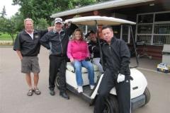 2011 IBEW Golf 027