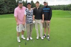2011 IBEW Golf 029