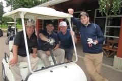2011 IBEW Golf 032
