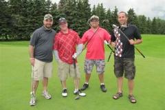2011 IBEW Golf 035