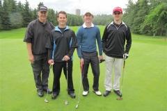 2011 IBEW Golf 038