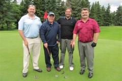2011 IBEW Golf 041