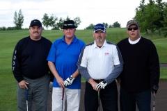 2012 IBEW Golf 004
