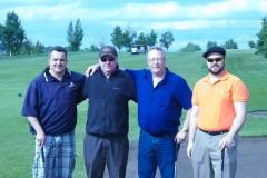 2012 IBEW Golf 009