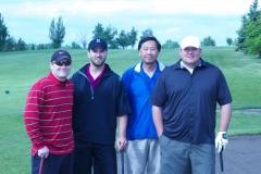 2012 IBEW Golf 011