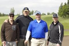 2012 IBEW Golf 012
