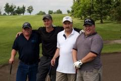 2012 IBEW Golf 015