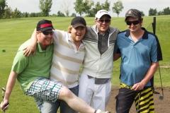 2012 IBEW Golf 016