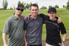 2012 IBEW Golf 017