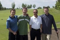 2012 IBEW Golf 025