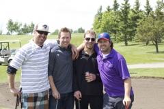 2012 IBEW Golf 027