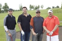 2012 IBEW Golf 029