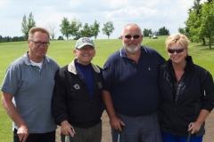 2012 IBEW Golf 030