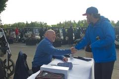 2012 IBEW Golf 001