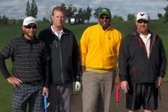 2012 IBEW Golf 002