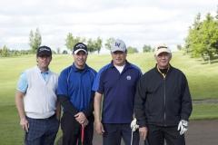 2012 IBEW Golf 003